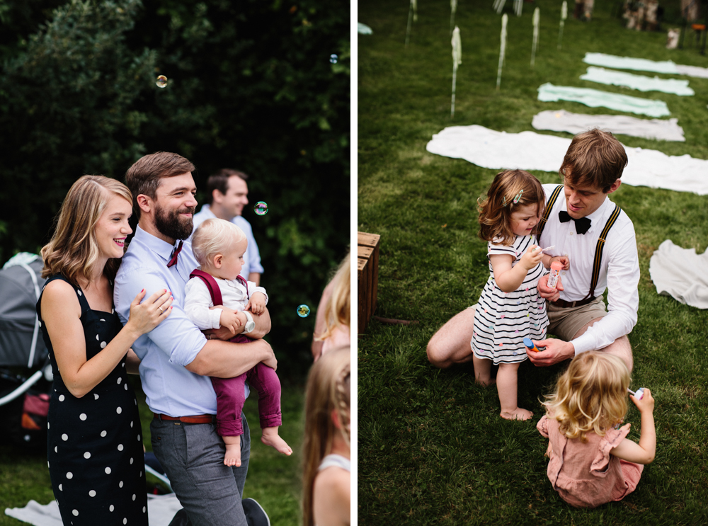 Hochzeit_AndreaKiesendahl_Begien_28.jpg