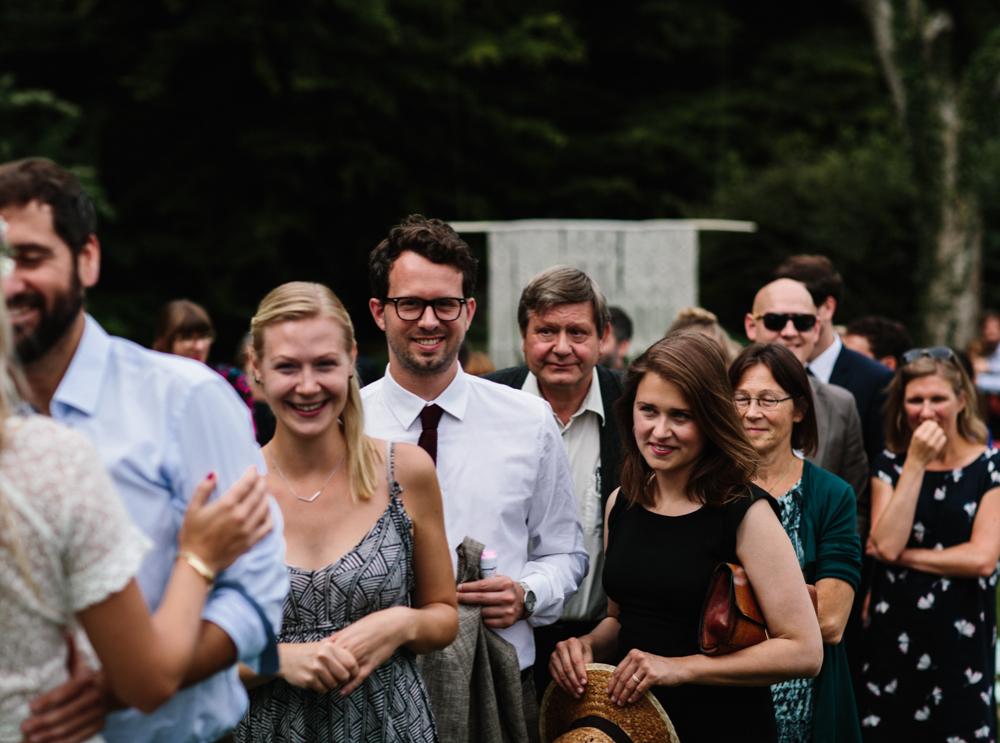 Hochzeit_AndreaKiesendahl_Begien_29.jpg