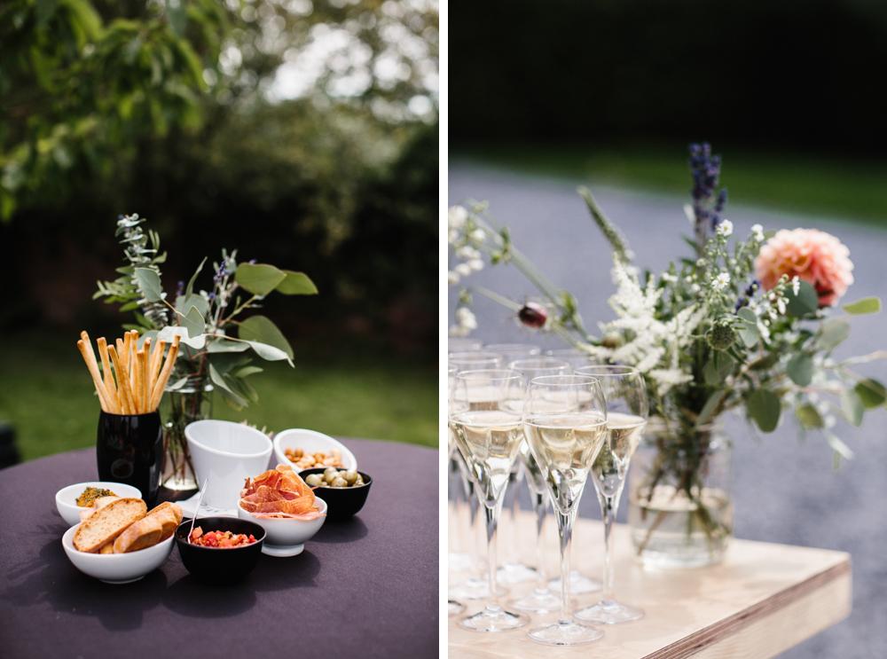 Hochzeit_AndreaKiesendahl_Begien_30.jpg