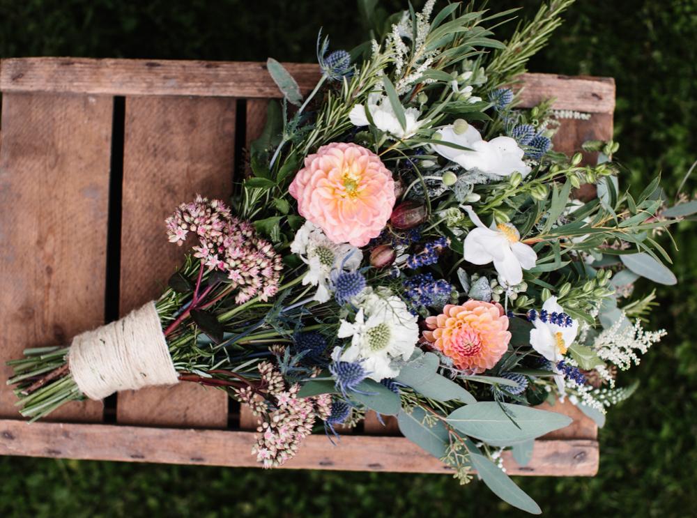 Hochzeit_AndreaKiesendahl_Begien_31.jpg