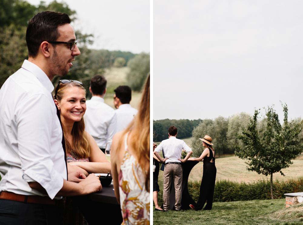 Hochzeit_AndreaKiesendahl_Begien_34.jpg