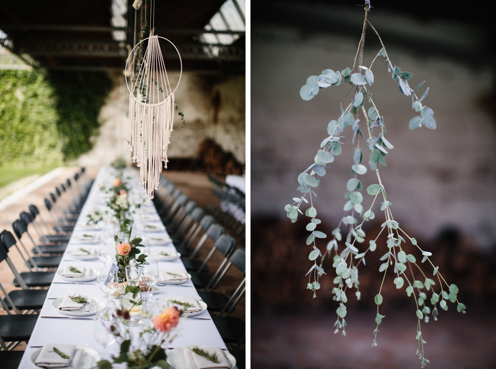 Hochzeit_AndreaKiesendahl_Begien_35.jpg