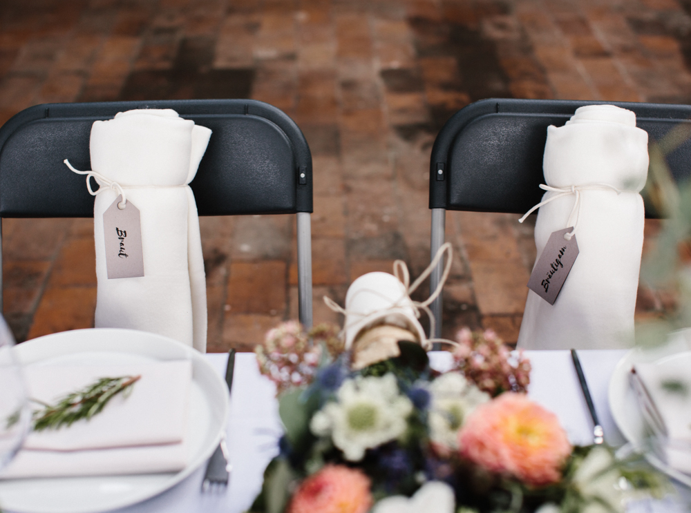 Hochzeit_AndreaKiesendahl_Begien_36.jpg