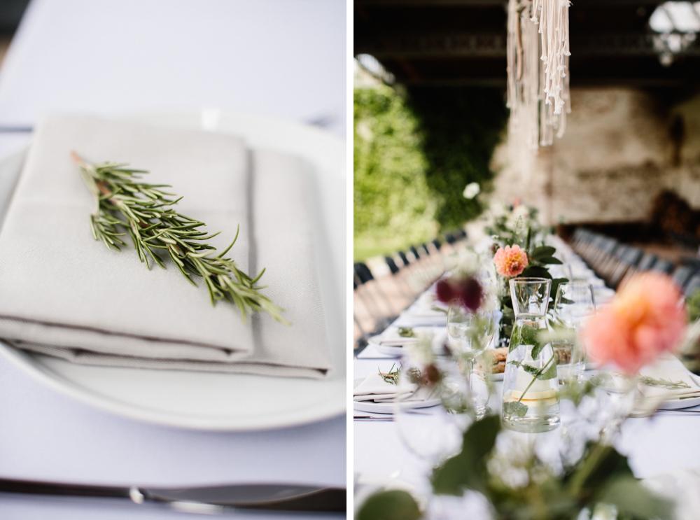 Hochzeit_AndreaKiesendahl_Begien_37.jpg