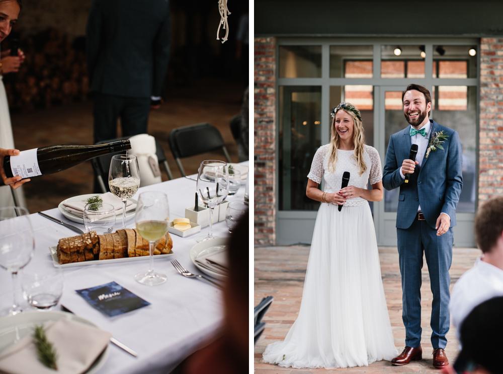 Hochzeit_AndreaKiesendahl_Begien_39.jpg