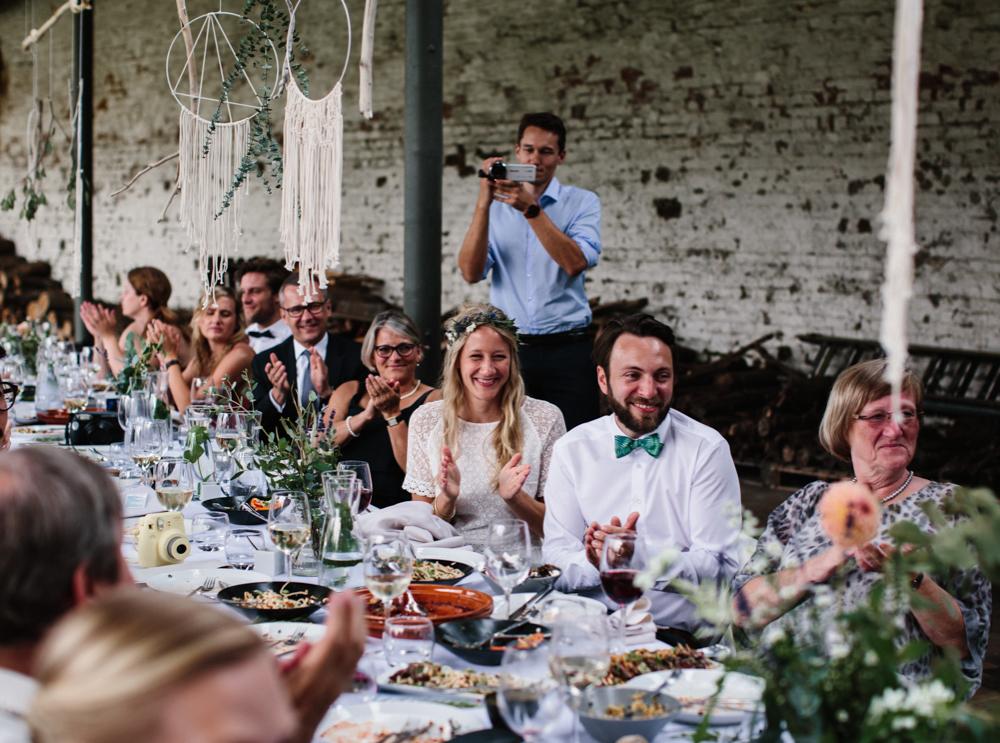 Hochzeit_AndreaKiesendahl_Begien_42.jpg