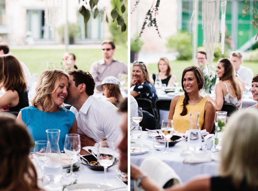 Hochzeit_AndreaKiesendahl_Begien_43.jpg