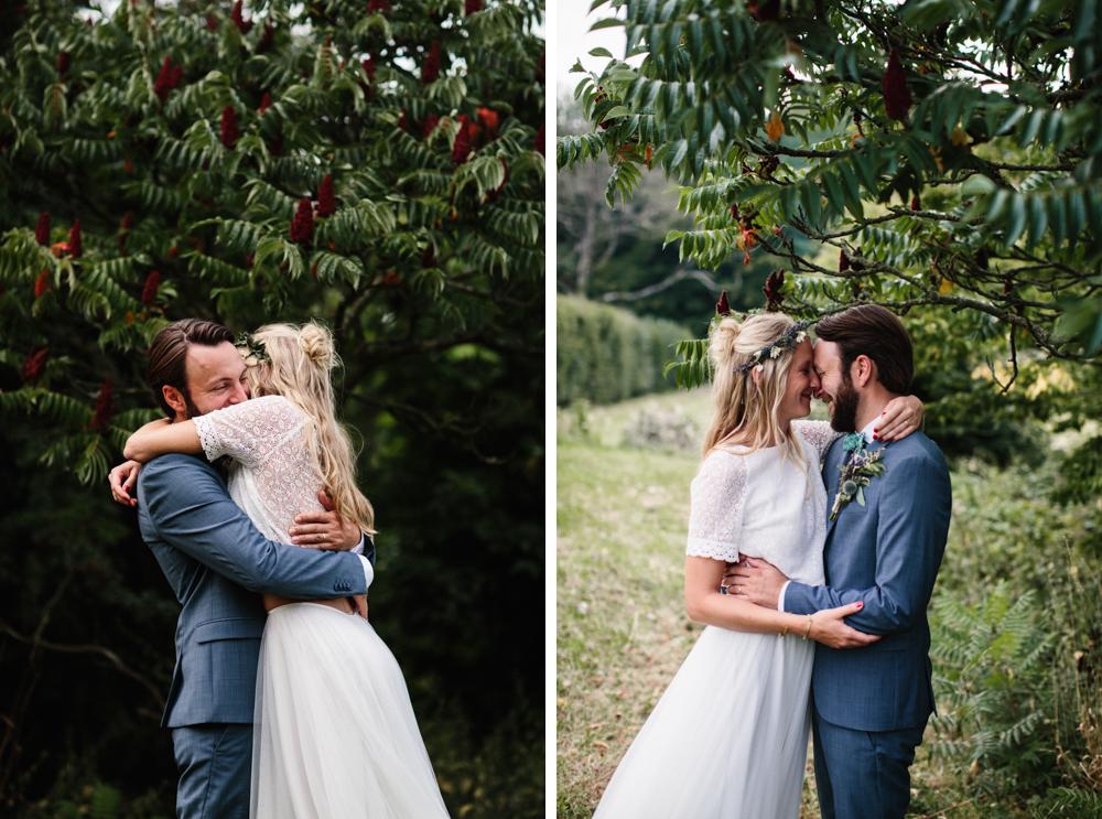 Hochzeit_AndreaKiesendahl_Begien_47.jpg