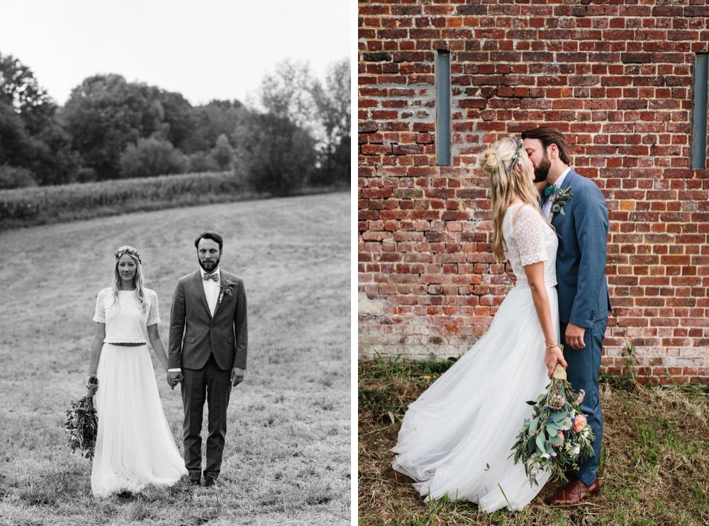 Hochzeit_AndreaKiesendahl_Begien_48.jpg