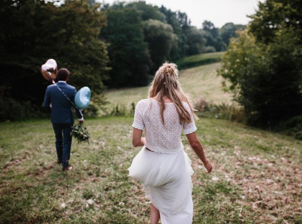 Hochzeit_AndreaKiesendahl_Begien_50.jpg