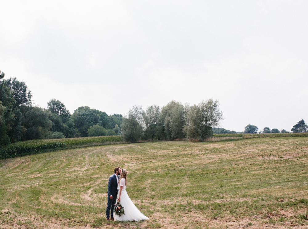 Hochzeit_AndreaKiesendahl_Begien_51.jpg