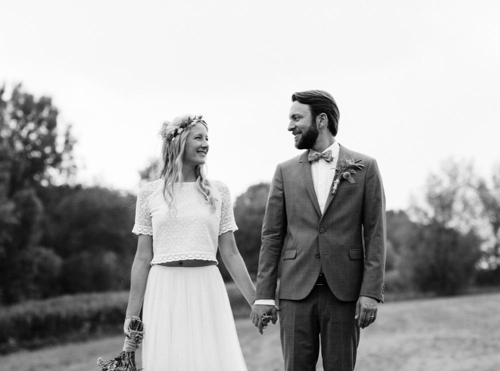 Hochzeit_AndreaKiesendahl_Begien_52.jpg