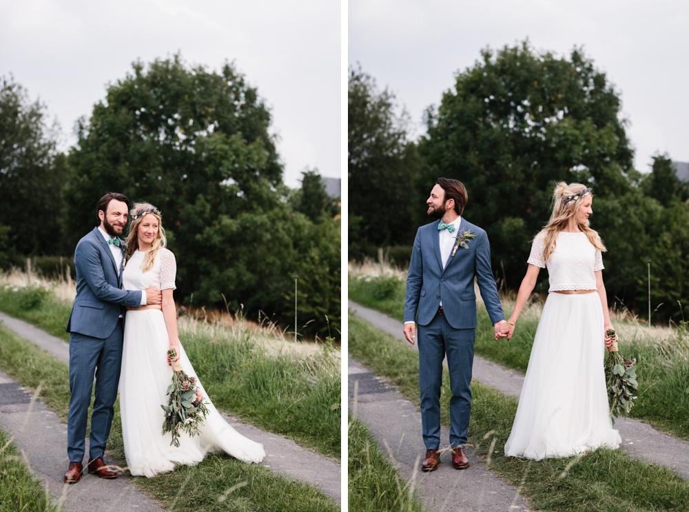 Hochzeit_AndreaKiesendahl_Begien_53.jpg