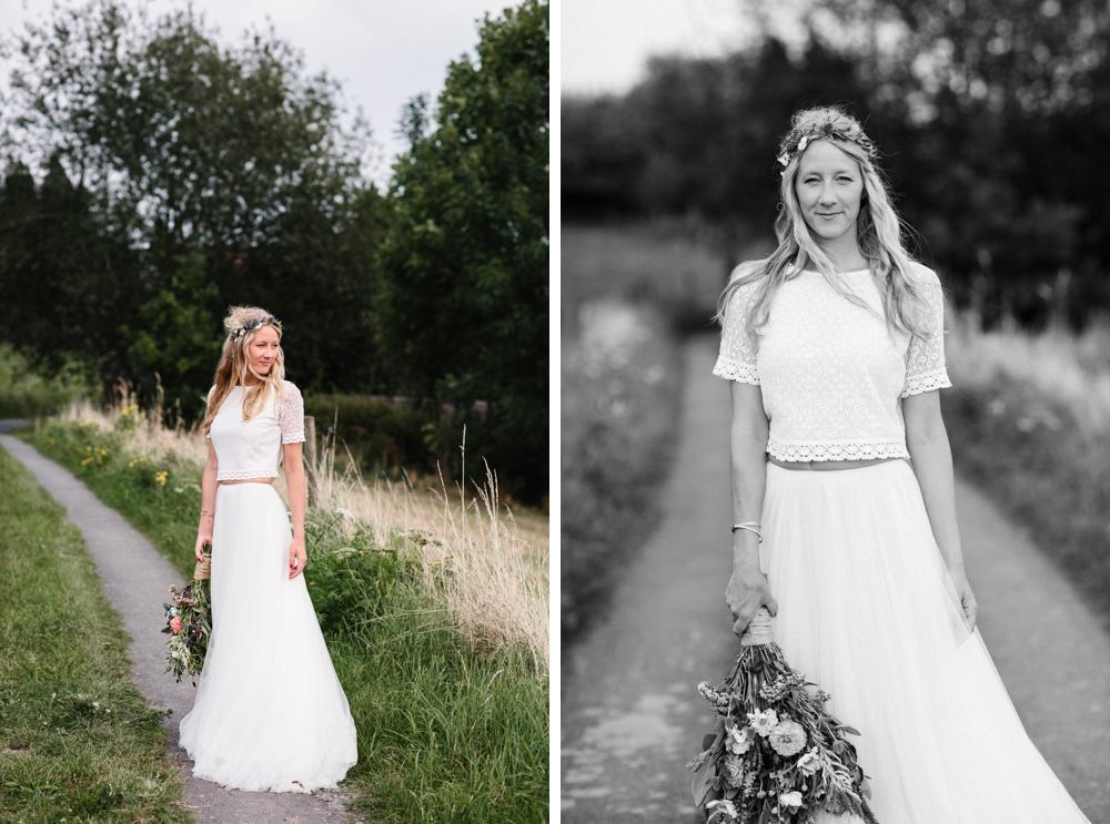 Hochzeit_AndreaKiesendahl_Begien_54.jpg