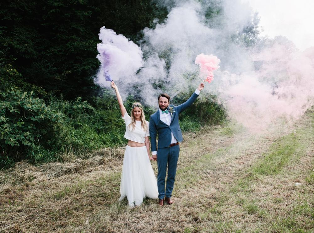 Hochzeit_AndreaKiesendahl_Begien_58.jpg