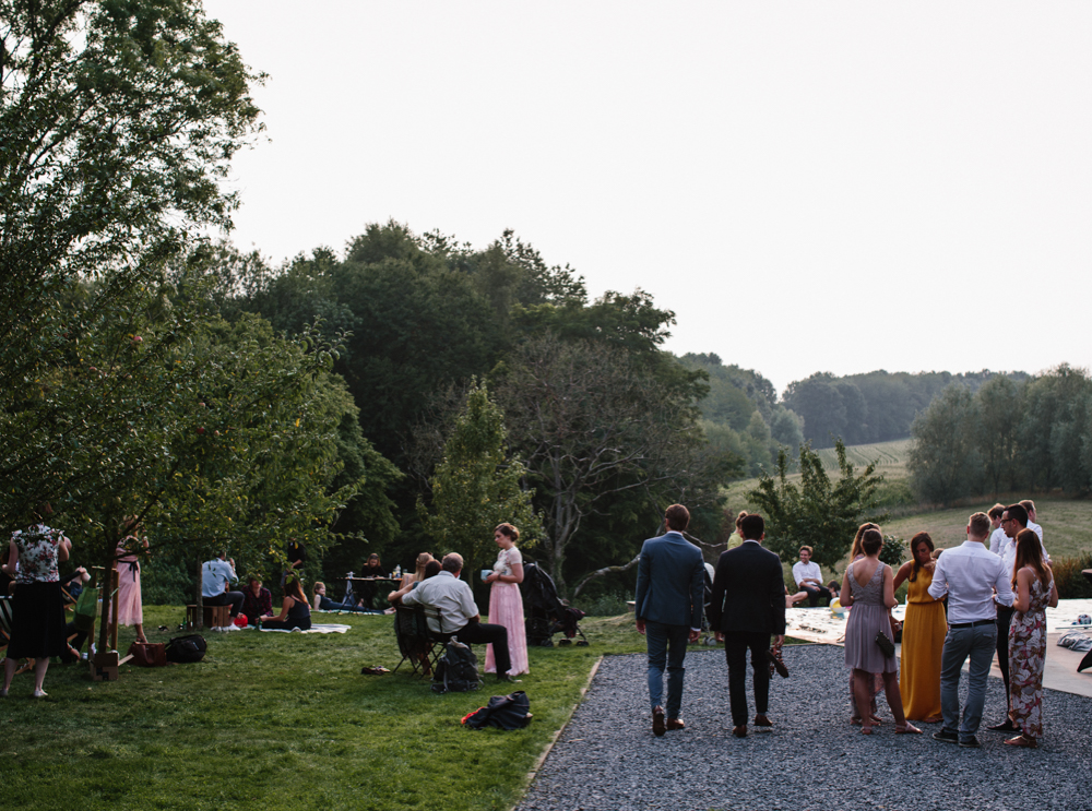 Hochzeit_AndreaKiesendahl_Begien_60.jpg