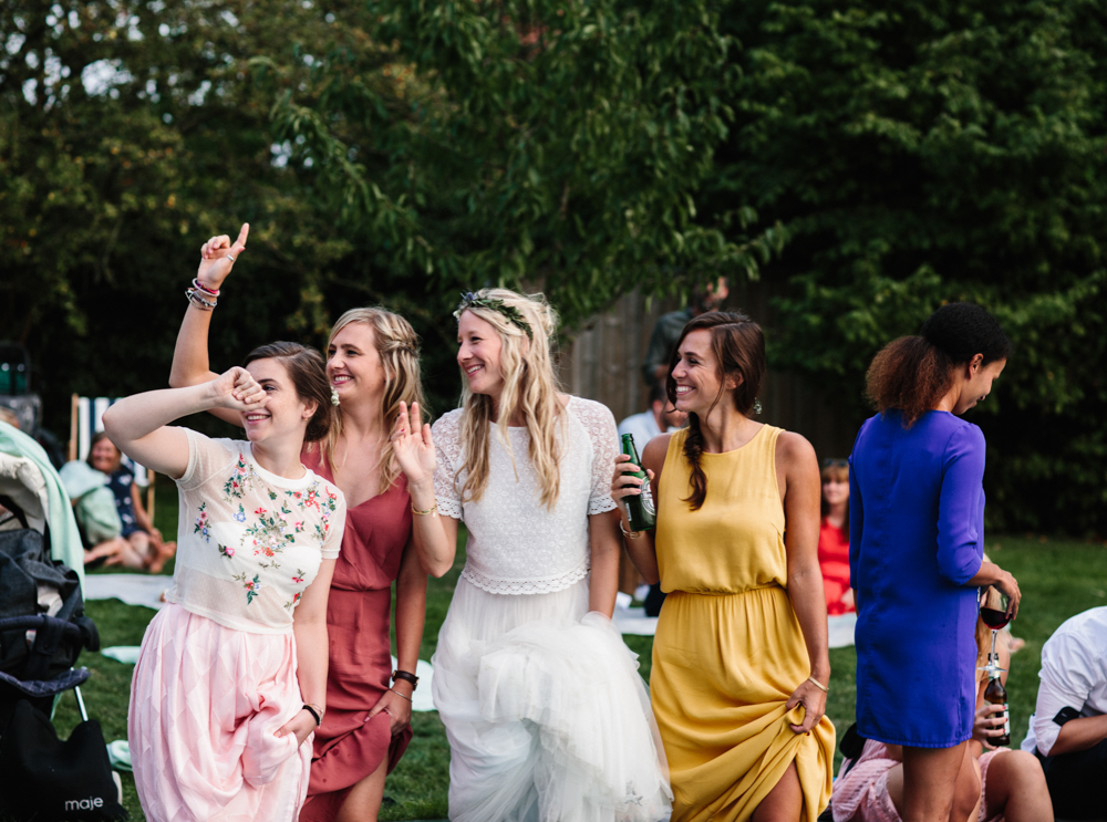 Hochzeit_AndreaKiesendahl_Begien_61.jpg