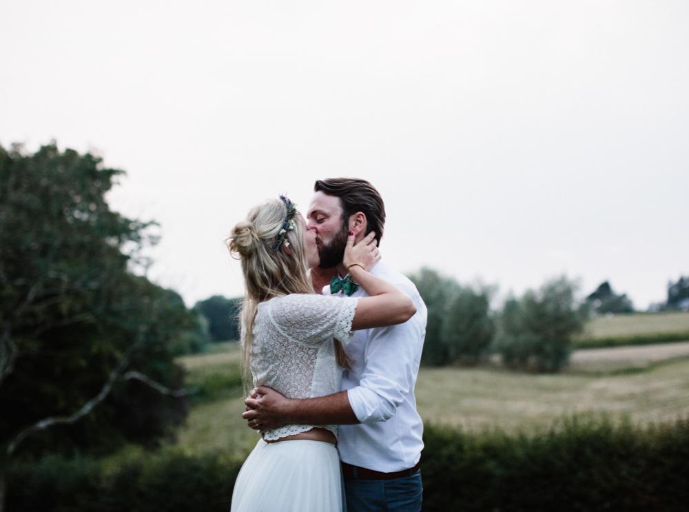 Hochzeit_AndreaKiesendahl_Begien_65.jpg