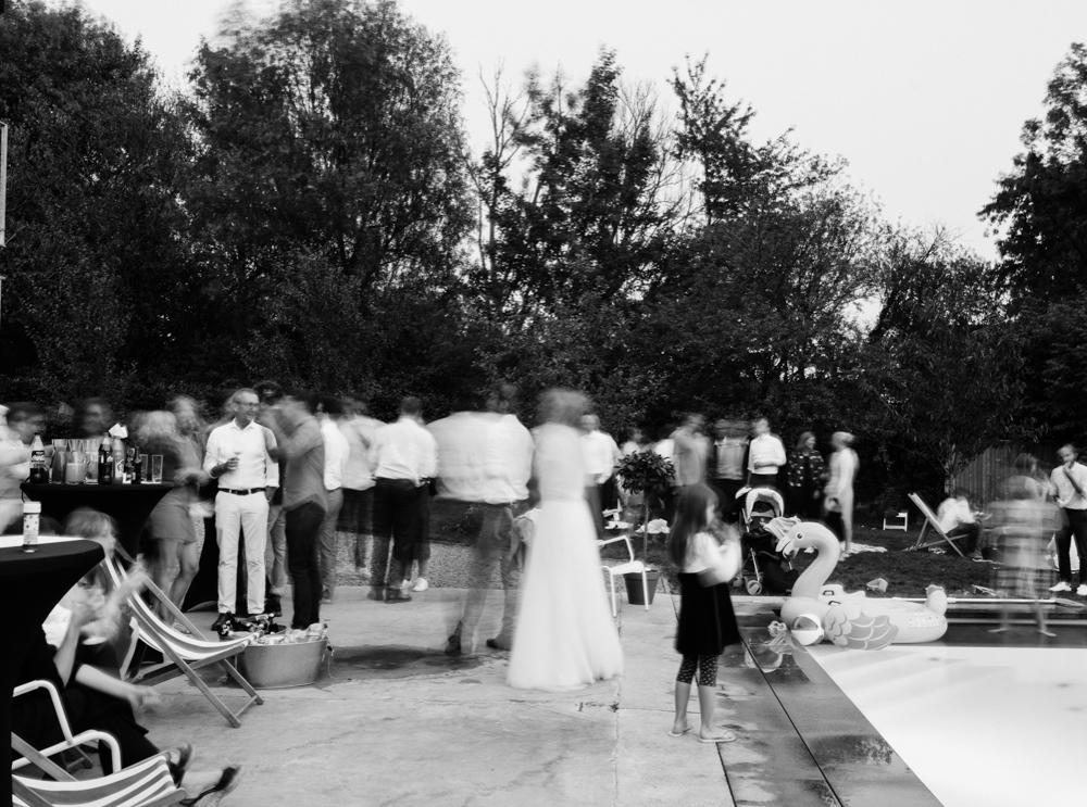 Hochzeit_AndreaKiesendahl_Begien_68.jpg
