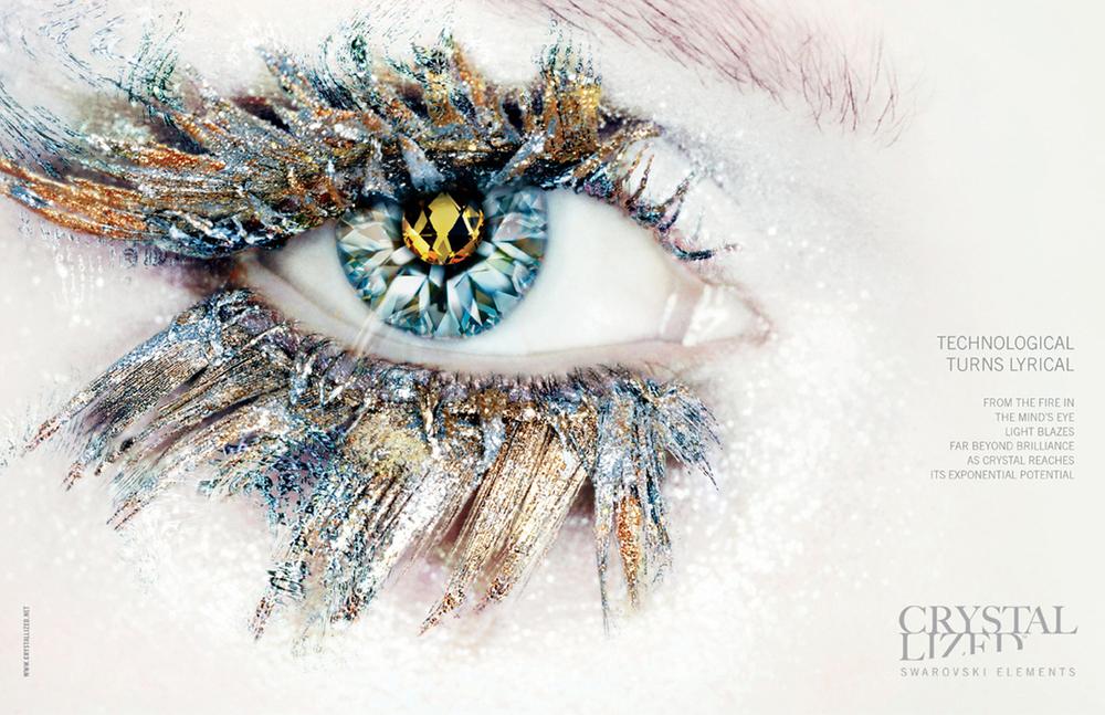 OliviervanDoorne_Homepage_07_Swarovski.jpg