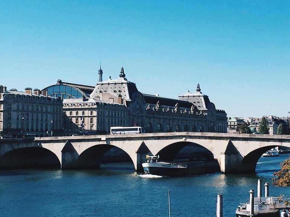 SelectNY_OlivierRoseVanDoorne_Paris_Myotherhome3.jpg