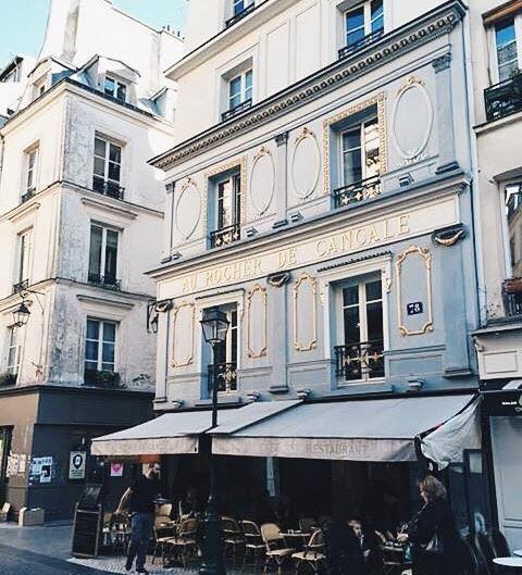 SelectNY_CD_OlivierRoseVanDoorne_Gourmandises5.jpg