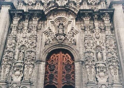 SelectNY_OlivierRoseVanDoorne_Mexico.jpg