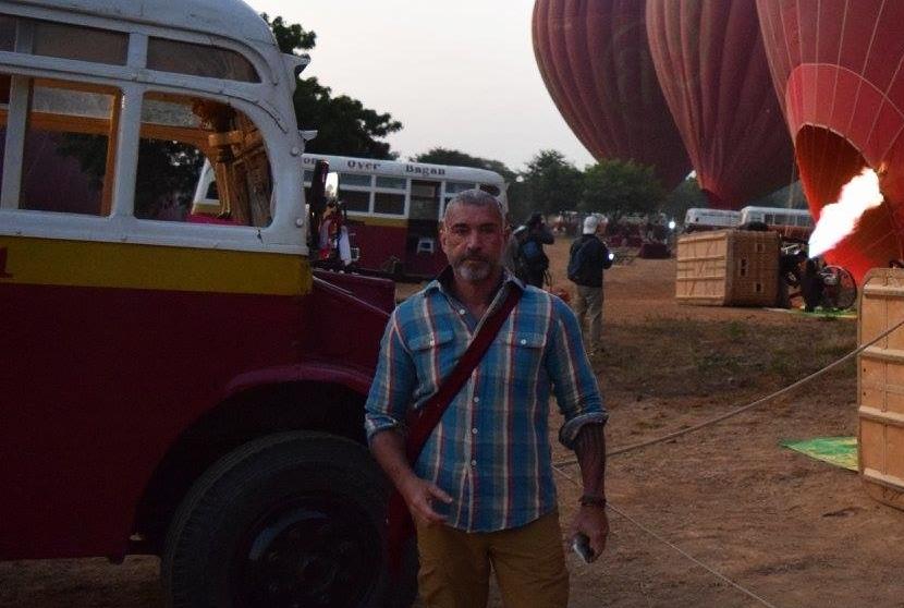 SelectNY - Olivier Rose Van Doorne Myanmar_5.jpg