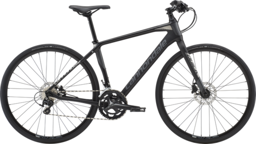 BICYCLES EDDY > HYBRIDE - HYBRID — BICYCLES EDDY