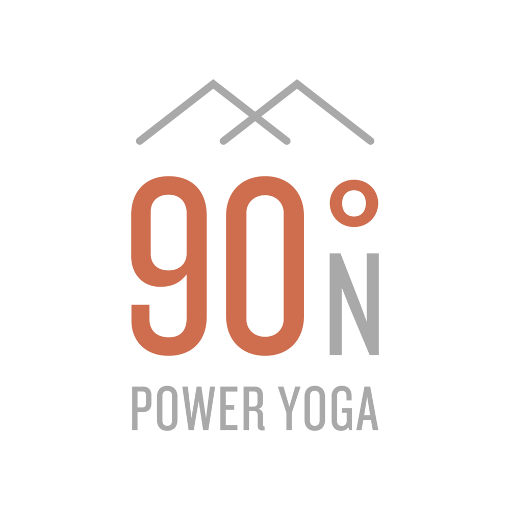 Power_Yoga_Stacked_RGB.png