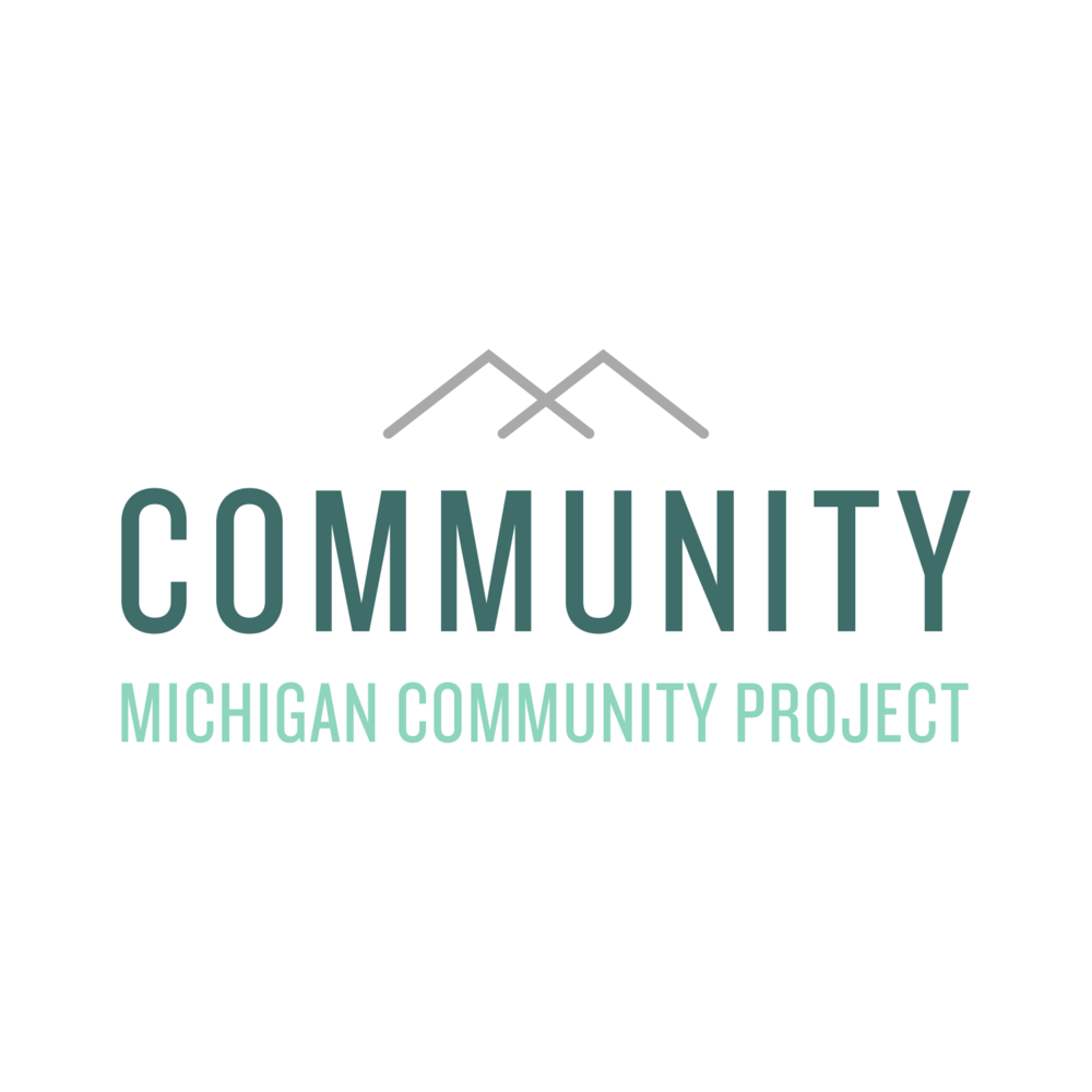 Mich_Community_Project_Green_RGB.png