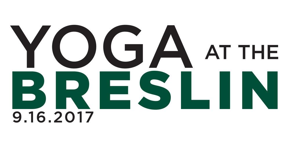 Yoga at the Breslin 9.16.17.jpg