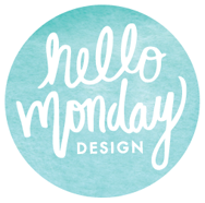 Hello Monday Design