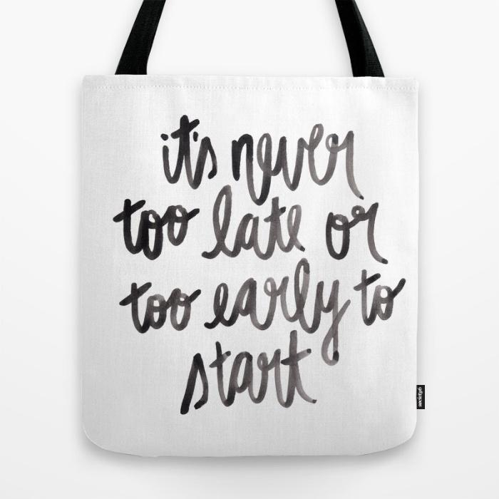 just-start-elh-bags.jpg