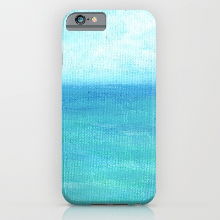 hawaiian-ocean-breeze-cases.jpg