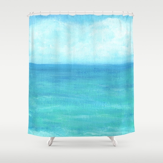 hawaiian-ocean-breeze-shower-curtains.jpg