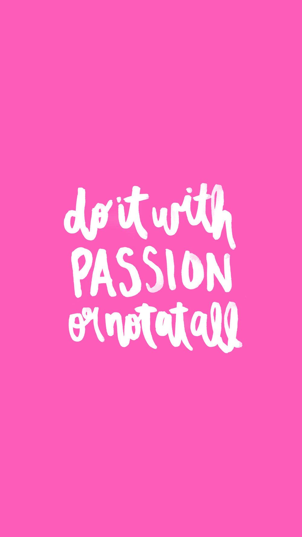 phone-passion-pink.jpg