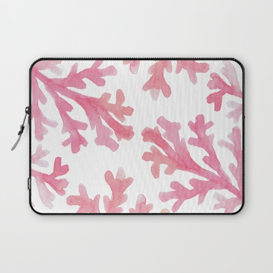 pink-orange-coral-laptop-sleeves.jpg