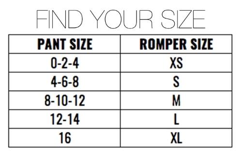 EJ.Size chart3.jpg