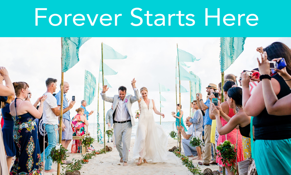 From bridal showers to bachelor parties – and of course the wedding ceremony and reception - we offer comprehensive wedding services with exceptional wedding planners and vendors who specialize in creating perfect events designed just for you.