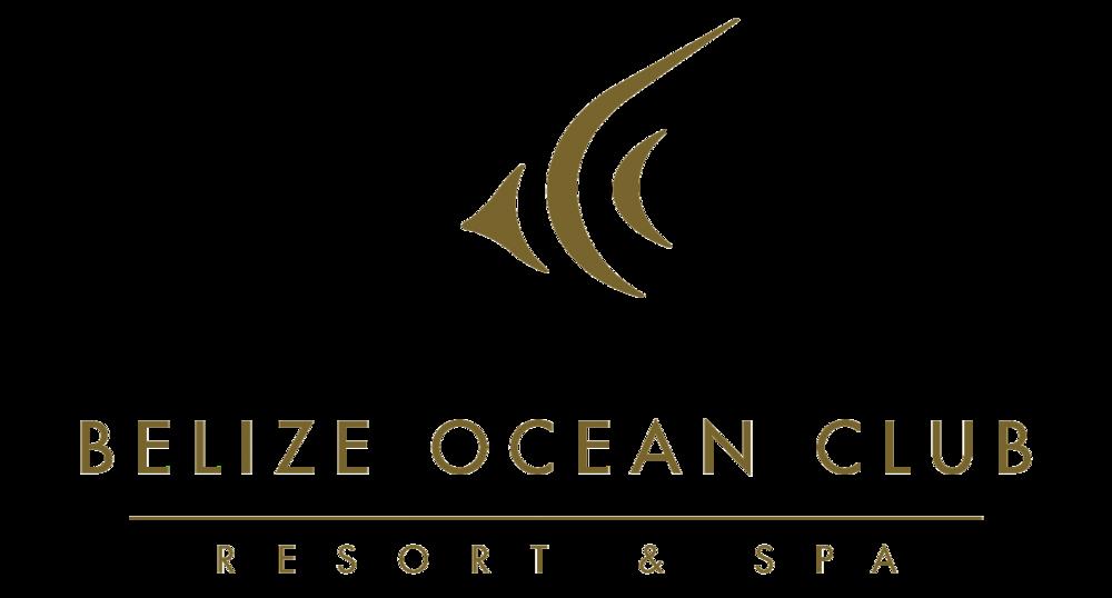 Belize Ocean Club Resort & Spa logo.png