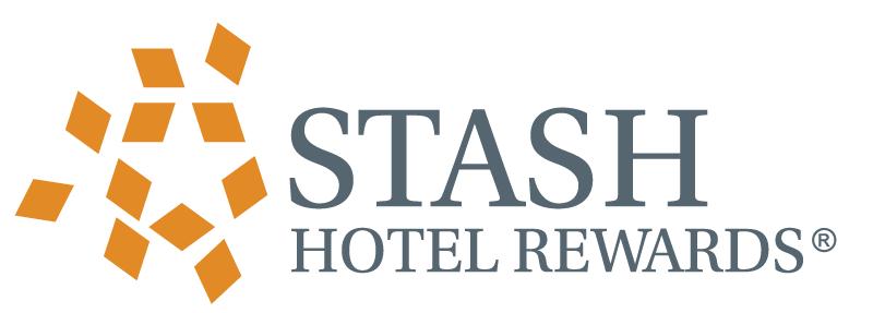 stash-logo-2c.png