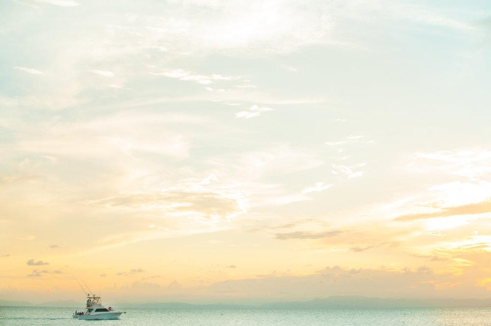 cabo sunset.jpg
