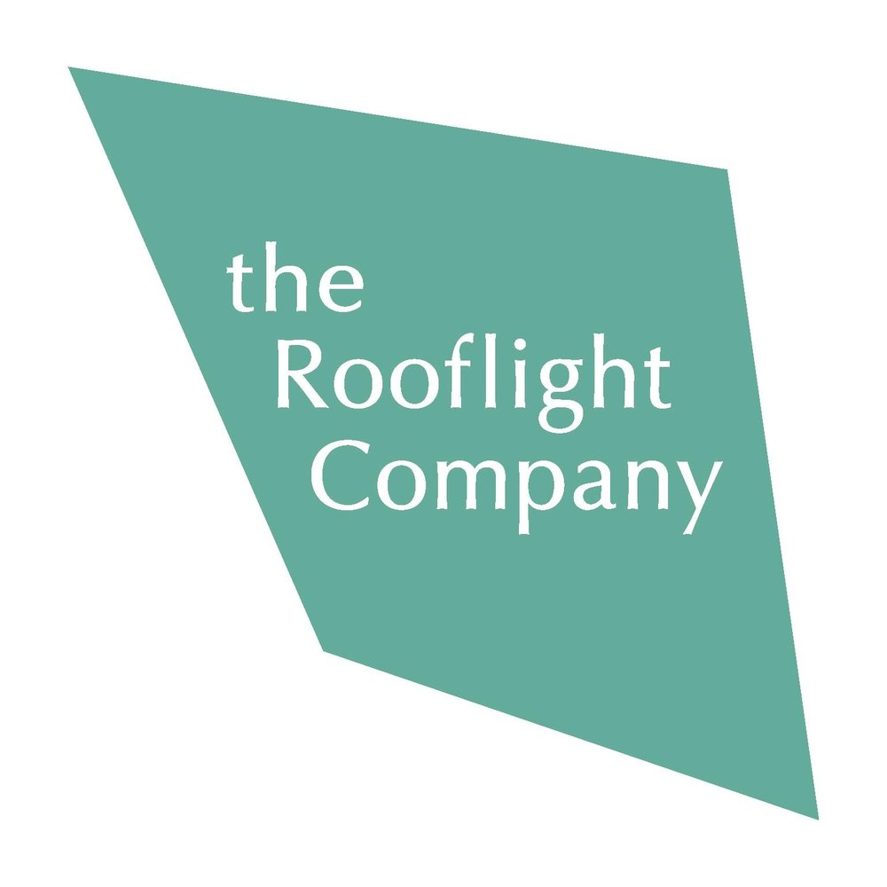 Rooflight Company Logo (2016) copy.jpg