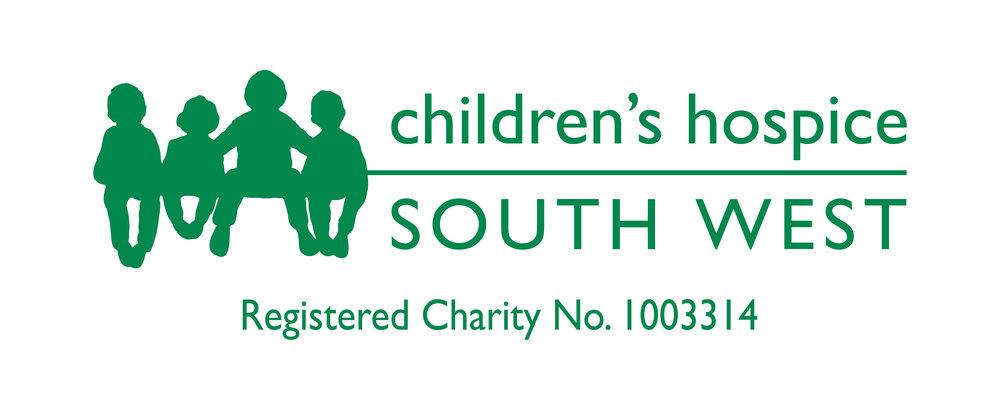 CHSW Reg Charity.jpg