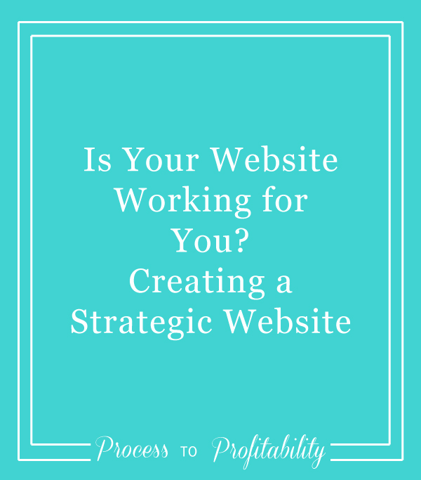 15-Is-Your-Website-Working-for-You