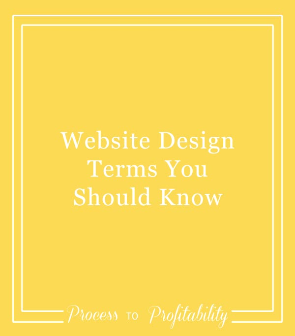 23-Website-Design-Terms-You-Should-Know.jpg