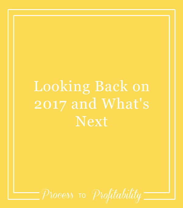 33-Looking-Back-on-2017-and-What's-Next.jpg