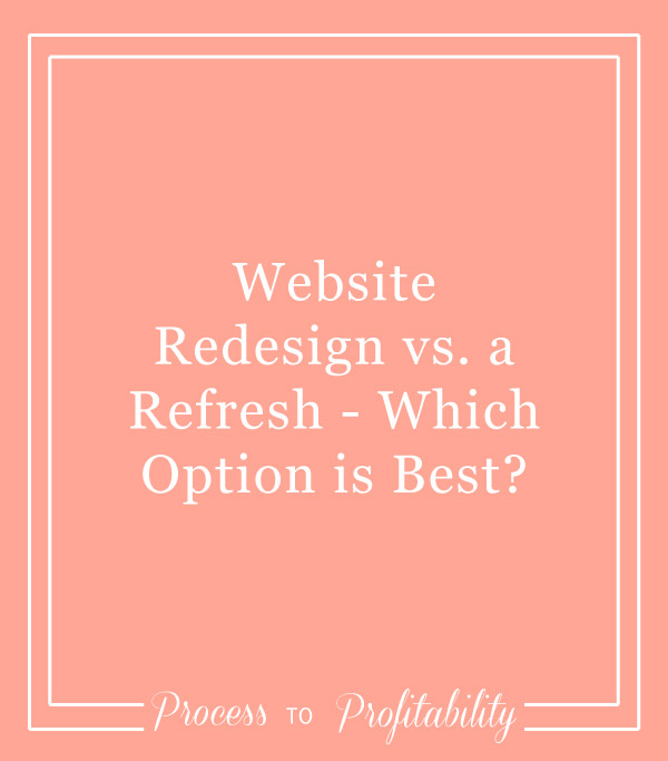 36-Samantha-Mabe-Website-Redesign-vs.-a-Refresh---Which-Option-is-Best.jpg
