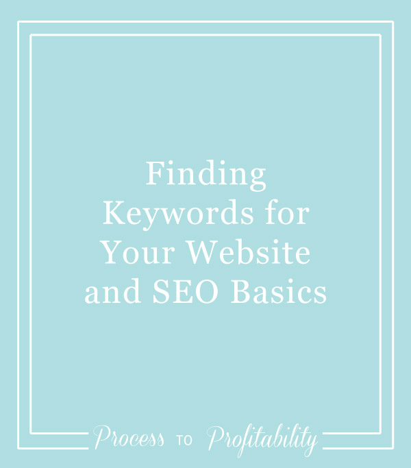 38-Samantha-Mabe-Finding-Keywords-for-Your-Website-and-SEO-Basics.jpg